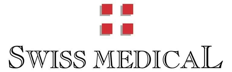 2. swiss medical