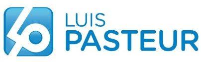 Luis-Pasteur-2015